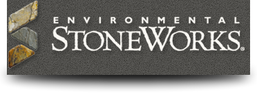 e-stoneworks